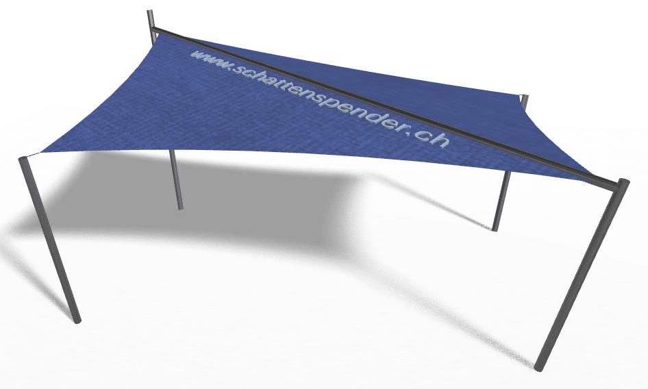 CAD Modell